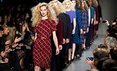 Long Fashion Weekend в Челябинске – новые имена