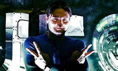 Братья Запашные признались, что общаются с инопланетянами