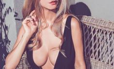 Лайфхак: как нарисовать идеальную грудь