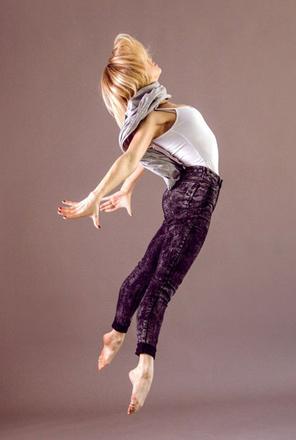 Топ-10 самых ярких танцовщиц Оренбурга