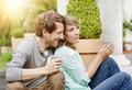 «Отношения в паре конечны,<nobr> но любовь может длиться</nobr><br/> всю жизнь»
