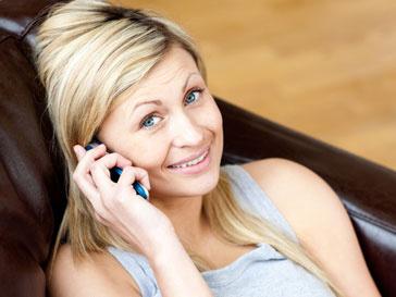 Мобильный телефон оказался источником букета инфекций