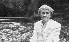 В Швеции назовут победителя премии Астрид Линдгрен