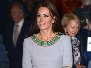 Принц Чарльз оплачивает роскошные наряды Кейт Миддлтон (Kate Middleton)