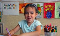 Растем играя: как научить ребенка и не отбить тягу к знаниям