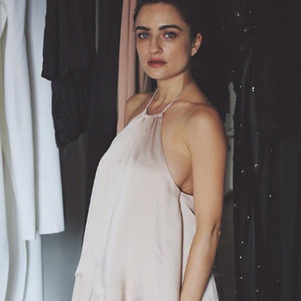 В пятой серии «Игры престолов» появится актриса из Москвы