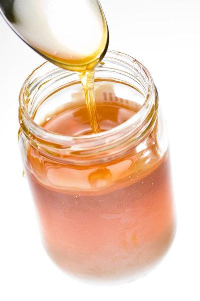 как правильно выбрать мед