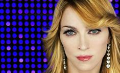 Неделя в Саратове: Мадонна живьем и кино на улице