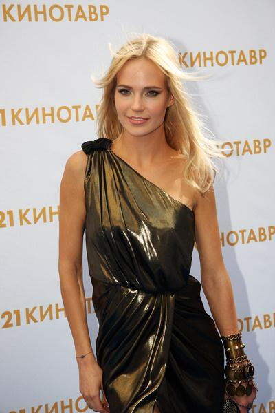 Наташа Ионова