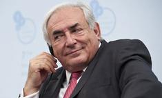 Главу МВФ задержали по обвинению в сексуальных домогательствах