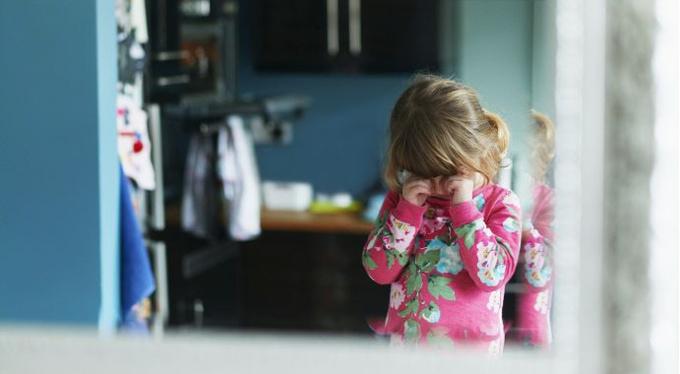 Внутренний ребенок: как и зачем с ним общаться?
