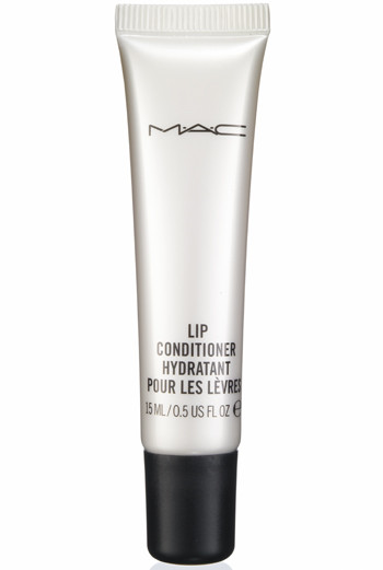 Увлажняющий кондиционер для губ Lipcare Lipconditioner Hydrant, M.A.C