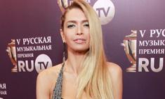Ужасные и прекрасные: платья звезд на премии RU.TV