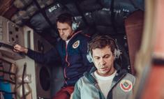 Павел Деревянко стал 100 космонавтом планеты