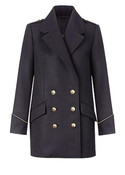 Пальто Mango, 5999 р.