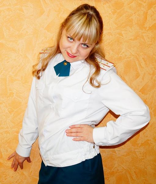 Девушки мчс россии фото со спины