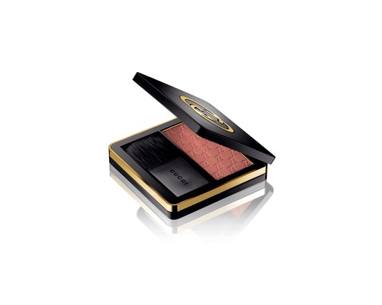 коллекция Gucci Cosmetics