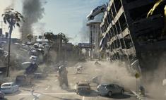 Света, это конец: кино про апокалипсис