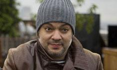 Скандал: охранник Киркорова избил фотографа