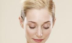 Состав и свойства тоника для жирной кожи