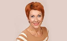 Оксана Сташенко: «Быть плохой – не модно!»