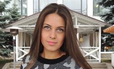 Елена Рошаль: от «Мисс Ярославль» до «Мисс Россия»