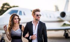 15 привычек, которые стоит перенять у богатых
