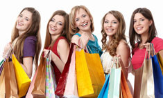 Распродажав Саратове: 25 стильных и недорогих вещей