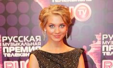 Кристина Асмус рассказала о романе с Гариком Харламовым