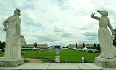 В Москве пройдет крупнейший джазовый open-air