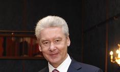 Сергей Собянин возглавил московских единороссов