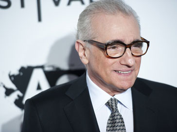 Мартин Скорсезе (Martin Scorsese) переснимет фильм Ларса фон Триера