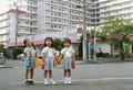 Японских детей отпускают <nobr>в город без взрослых</nobr><br/>