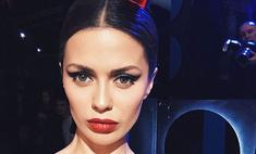 Психанула: Боня устроила скандал на шоу «Без страховки»