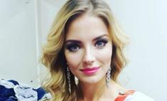Титул «Миссис Россия – 2016» достался девушке из Тюмени