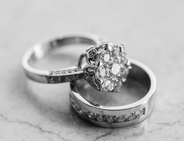 Способы определить серебро