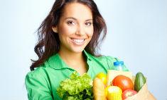 Как стать вегетарианцем: несколько советов