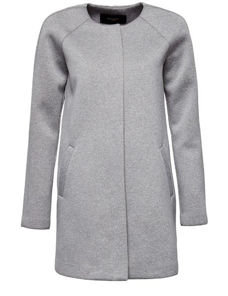 Пальто Reserved, 4299 руб.