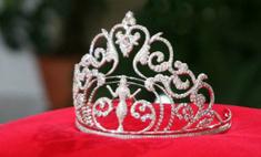 «Красавица Саратова – 2016»: 19 претенденток на корону
