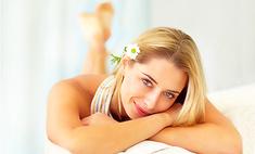 5 интимных фактов, которые должна о себе знать каждая девушка