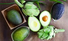 На здоровье: продукты, повышающие уровень гемоглобина