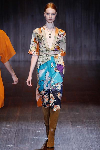 Что такое азиатский стиль?   галерея [3] фото [2]