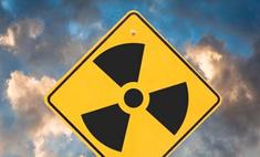 Уровень радиации на «Фукусиме-1» превышен в 10 млн раз