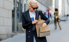 Чем обновить гардероб осенью: 10 модных вещей