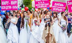 25 причин, чтобы остаться в Краснодаре на праздники