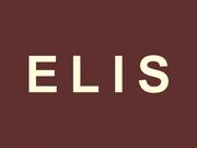 сеть магазинов женской одежды «ELIS»