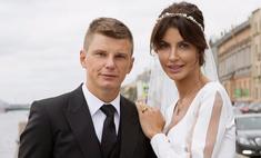 И все-таки они вместе: Алиса Аршавина опровергла слухи о разводе