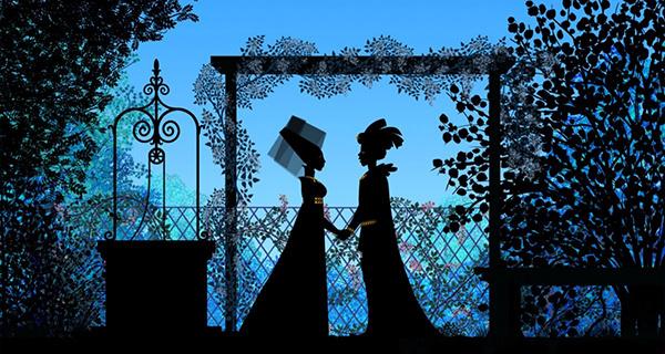 «Сказки на ночь»