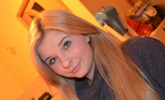 В Подмосковье пропала 16-летняя дочь топ-менеджера ЛУКОЙЛа