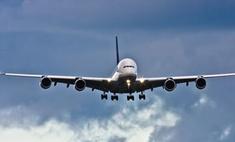 Россияне оставляют в самолетах аксессуары и покупки из duty free